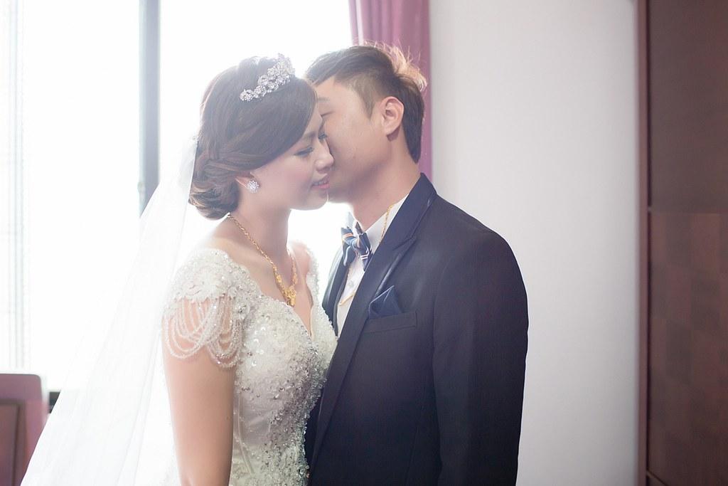 154-婚禮攝影,礁溪長榮,婚禮攝影,優質婚攝推薦,雙攝影師