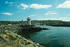 20150526-054_Howth Harbour Entrance + Lighthouse