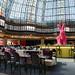 Brasserie du Printemps, Paris by Zed The Dragon