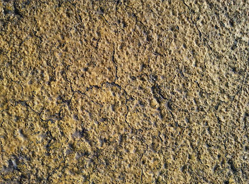 asphalt-texture-2015-06-12-3000px_texturepalace_01