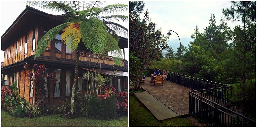 5-villa-gardenia-via-natalie,-hermawan
