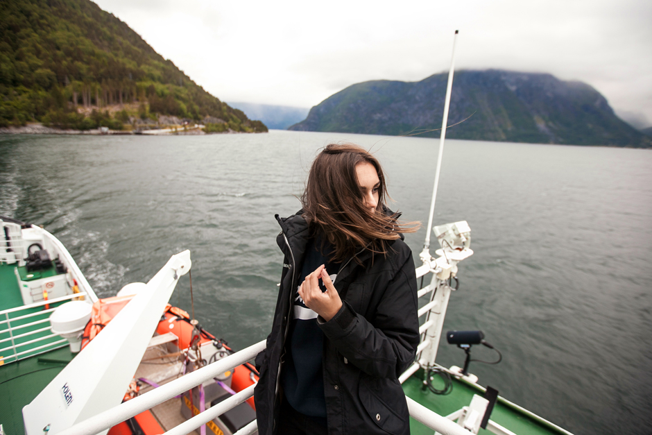ferry-boat-ride-photos
