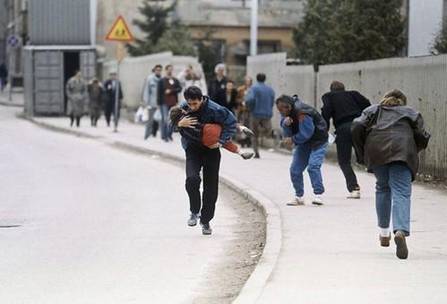 Bosnian-civilian-Sarajevo-1992