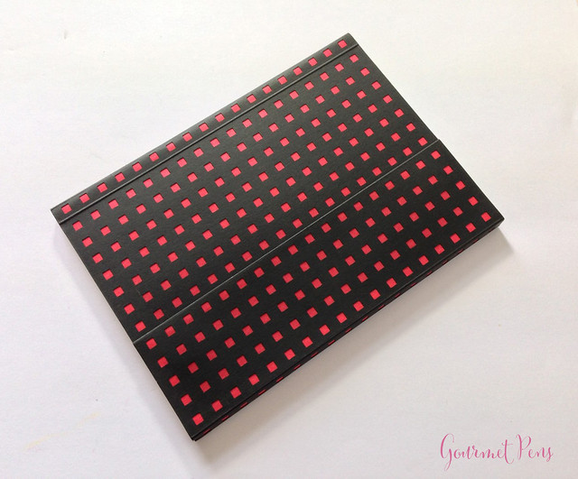 Review Paper Oh Notebooks @PaperOh (18)