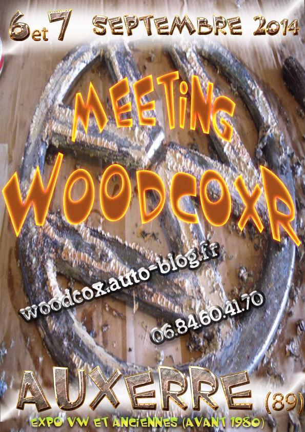 WoodcoxR 2014
