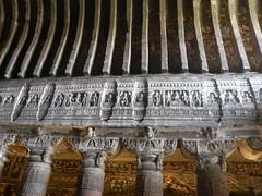 1475. Ajantha Caves (13)