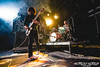 Death From Above 1979 @ The Intersection (Grand Rapids, MI) - July 23, 2015 by Anthony Norkus Photography