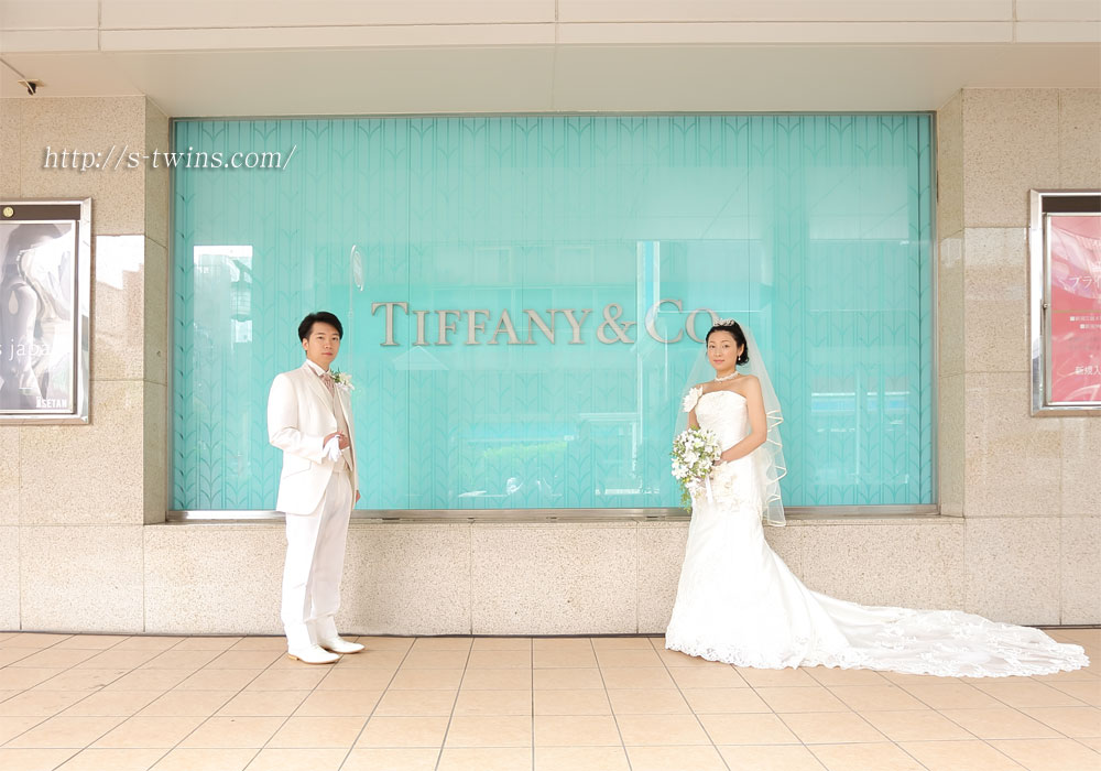 14jul4wedding_igarashitei_yui1_03