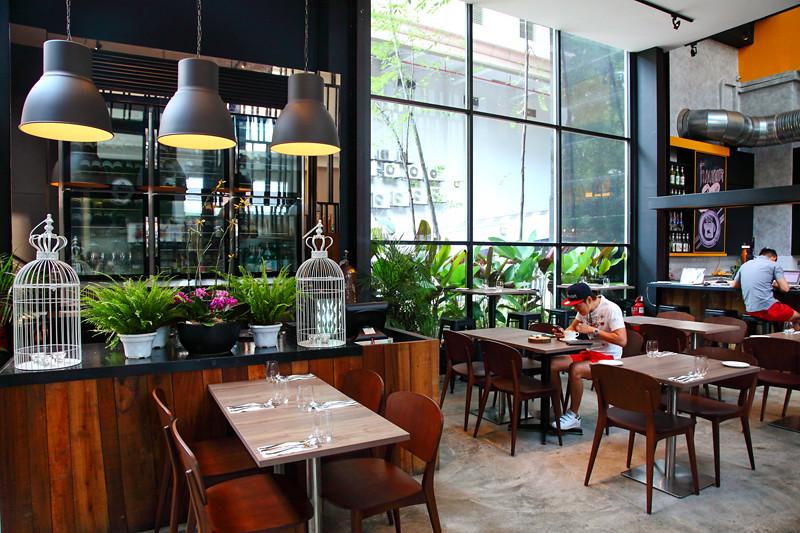 Skillet-Restaurant-Fraser-Place-KL