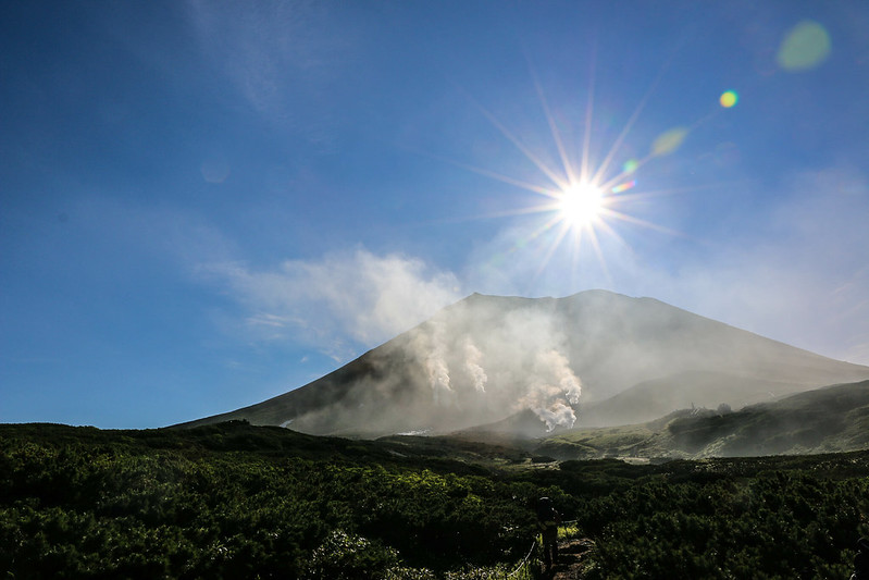 2014-07-20_00422_北海道登山旅行.jpg