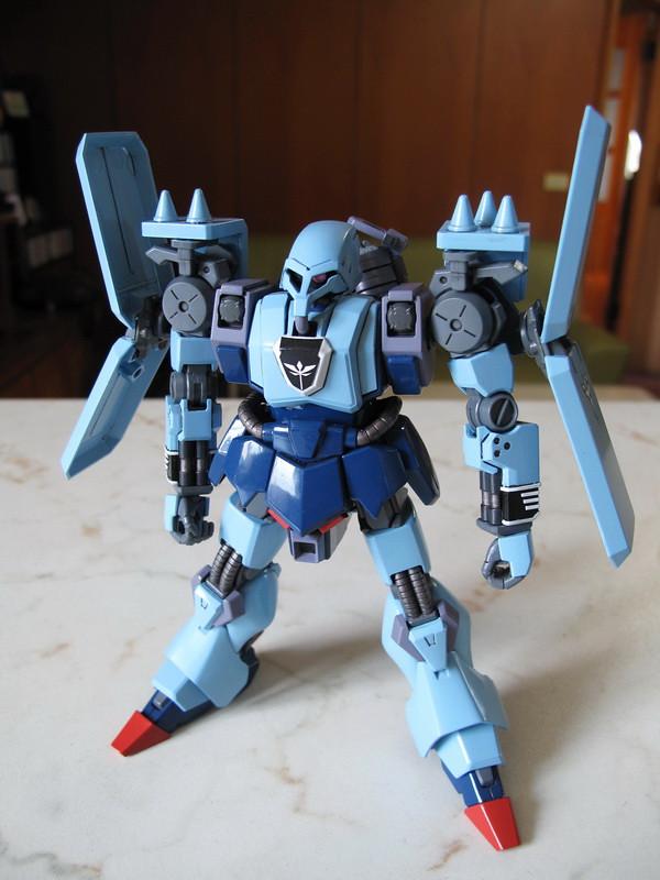 SGalluss-01