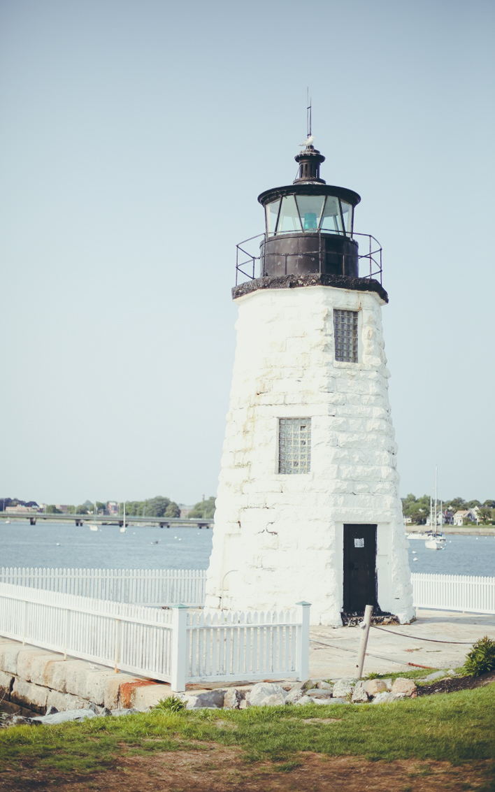 things to do in newport rhode island, newport, rhode island, what to do in newport, top things to do in newport rhode island