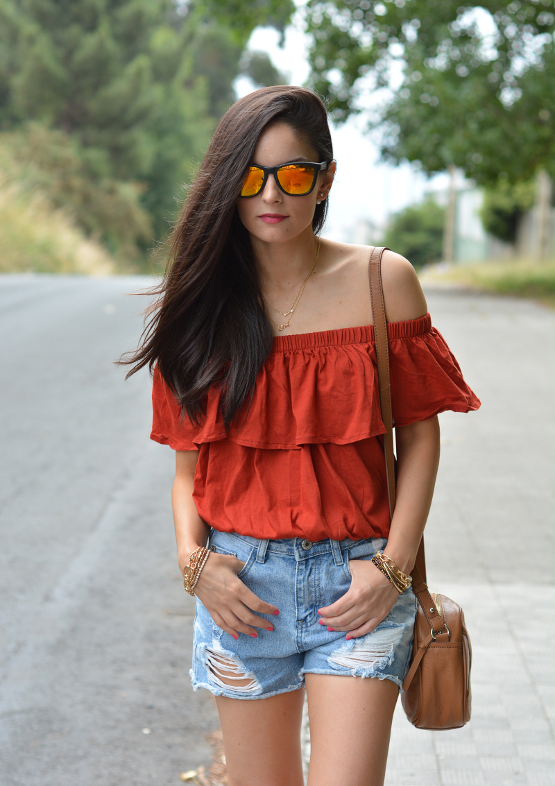 zara_choies_shorts_denim_como_combinar_top_ootd_outfit_03