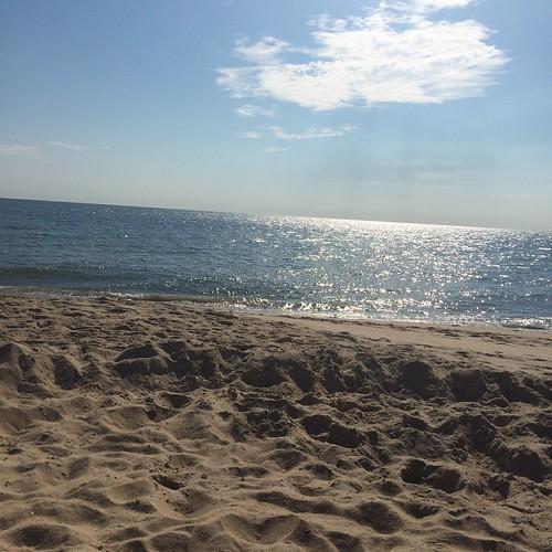 Rehoboth Beach 2015