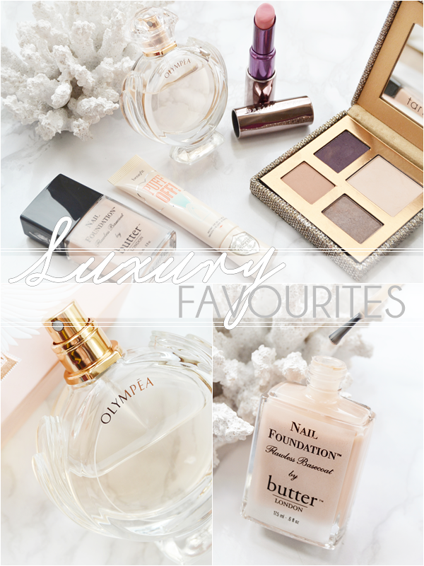 Luxury-beauty-favourites