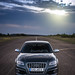 Audi S3 by Synbios82