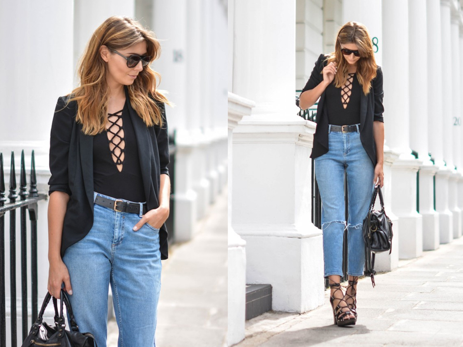 lace-up-bodysuit-street-style-outfit