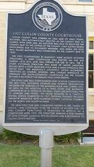 Photo of Black plaque № 23926