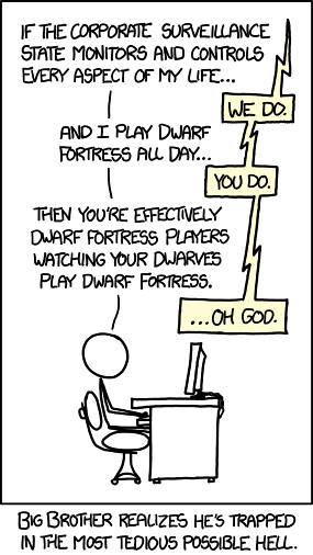 dwarf_fortress
