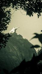 Rio de Janeiro :copyright: Etienne Husson
