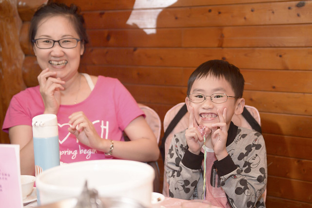 華文&佳雯 (126)