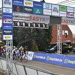 GP Sven Nys Baal Beloften 2017