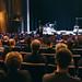 CTM Festival 2017 Opening Concert - Nora Turato - HAU1 © CTM Camille Blake 2017-2