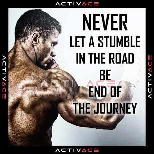 #thermonator #activace #fatburner #thermogenic #inspiration #motivation #fitness #fatloss #wieghtlossweightloss