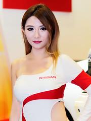 Singapore Motorshow 2017, #1