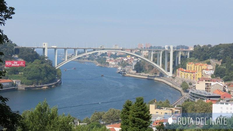 Oporto-Portugal-Ruta-del-Mate-29