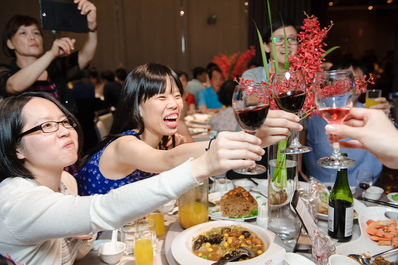 wedding0516-5944