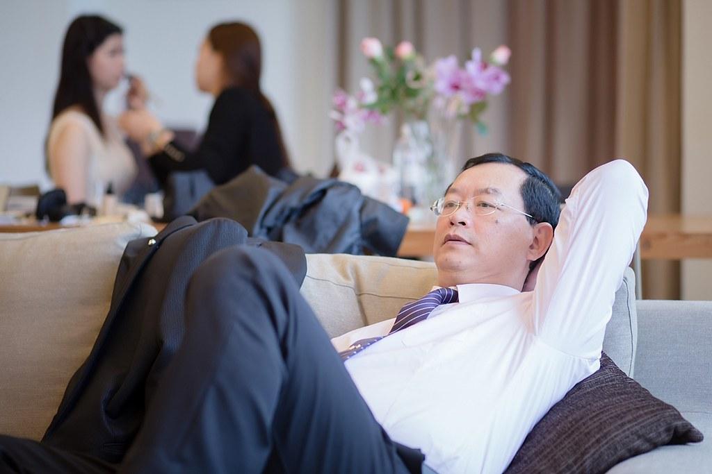 007-婚禮攝影,礁溪長榮,婚禮攝影,優質婚攝推薦,雙攝影師