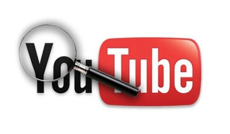 YouTube Jacker v2011.10.21