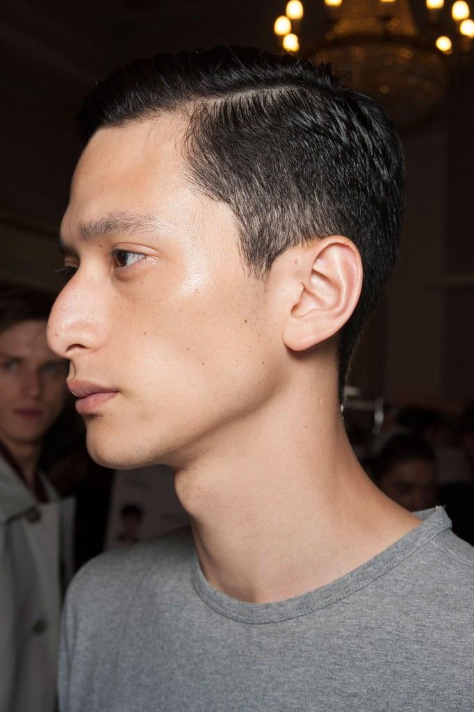 Yulian Antukh(Antuh)3157_SS16 Milan Corneliani_Hideki Asahina(fashionising.com)