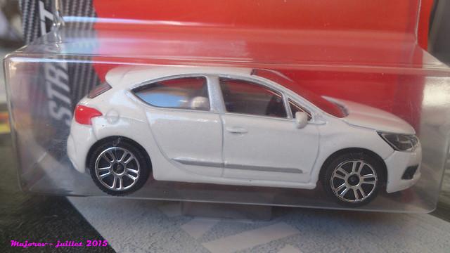 N°245B Citroën DS4 19076617573_00ca190607_z