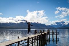 New Zealand-499.jpg