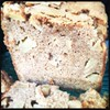 Southern Apple Bread