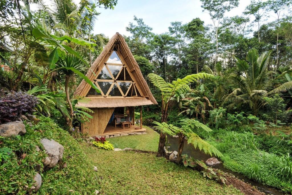 4-hideout3-viaAirbnb
