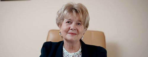 <b>Людмила Туровська: </b>«Ще раз про земельні ділянки для учасників АТО»