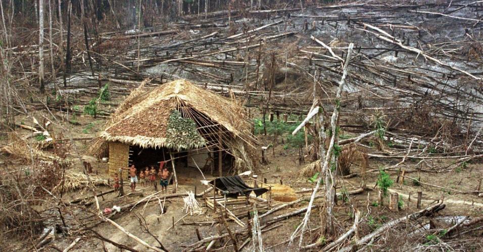 mar1998---indios-em-area-de-floresta-destruida-em-roraima-1338999196779_956x500.jpg