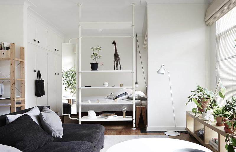 01-interior-design