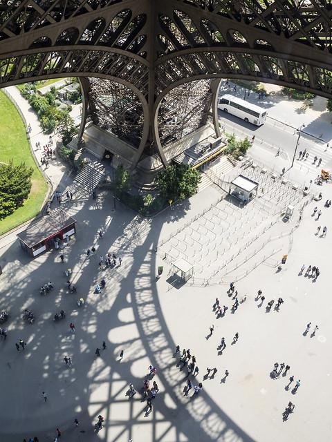 Eiffel Tower 468 (165)