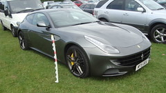 ferrari california(0.0), ferrari 612 scaglietti(0.0), automobile(1.0), automotive exterior(1.0), family car(1.0), vehicle(1.0), automotive design(1.0), bumper(1.0), ferrari s.p.a.(1.0), land vehicle(1.0), luxury vehicle(1.0), supercar(1.0), sports car(1.0),