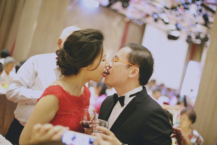 婚禮攝影,惠娟,守石,桃園,婚攝,晶宴會館,底片風格,自然風格,婚禮紀錄,婚禮記錄,情感