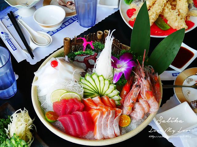 桃園竹圍海鮮餐廳推薦 (23)