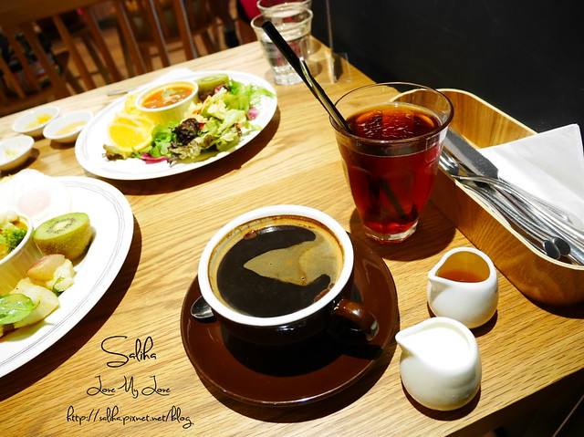 東區美食早午餐推薦kaya (11)