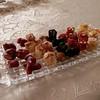 #bestsweeties #Turkish and #Georgian #delight #delicious #sucuk #türk #gürcü #sweetyhome #Ganja #Azerbaijan