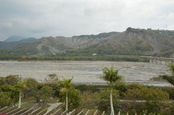 卑南大圳水利公園27