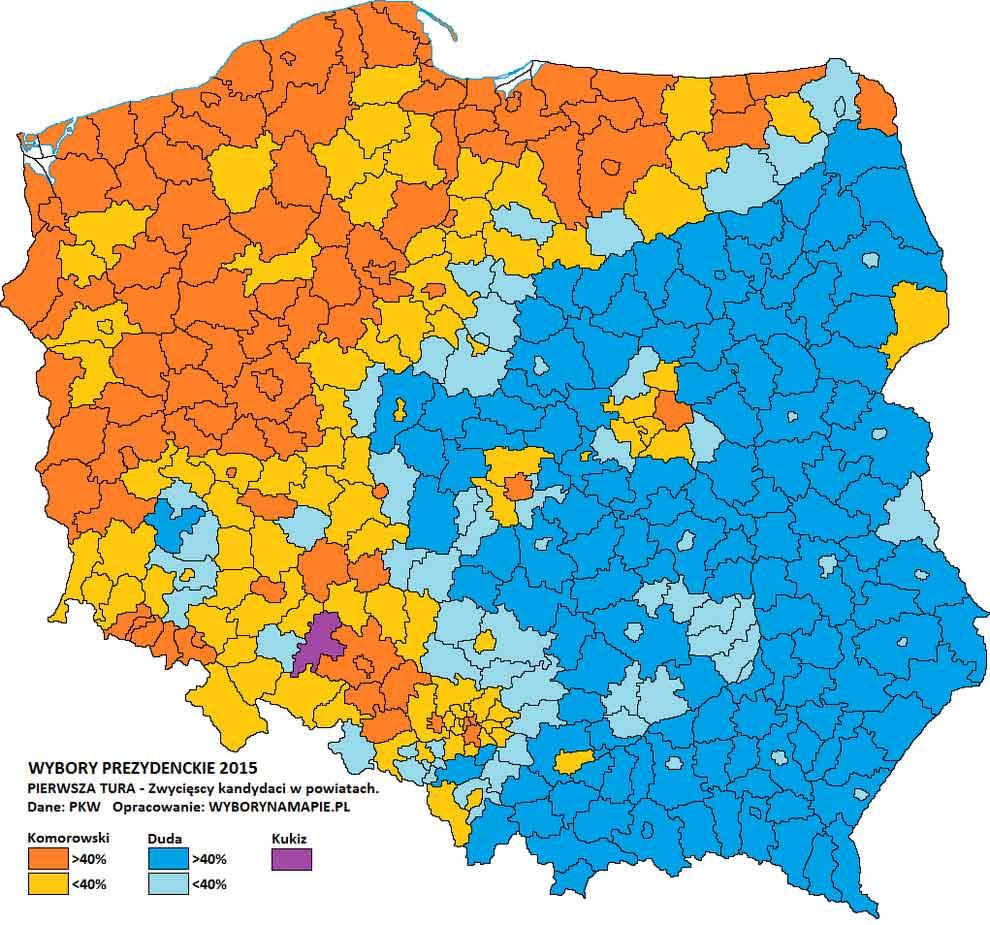 mapa-powiaty-pierwsza