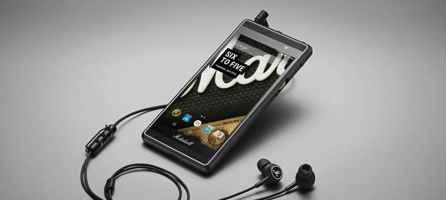 big-slider-marshall-lodon-smartphone1_1308